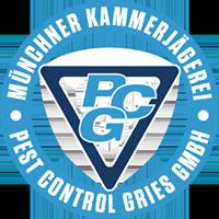 Pest Control Gries GmbH